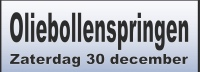 Oliebollenspringen small
